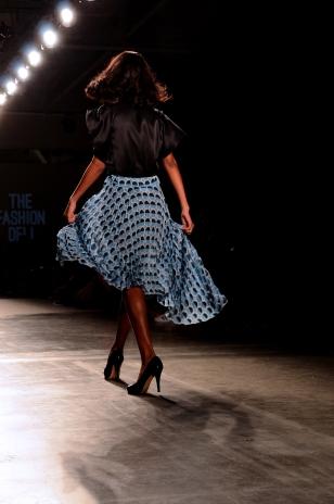Thulare Monareng: The Fashion Deli